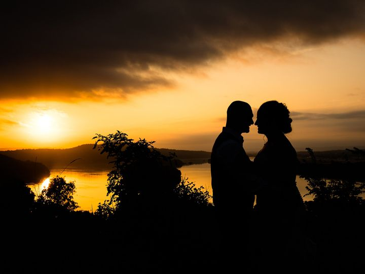 Tmx A Life Built For Two Wedding And Engagement Photography York Pa Photographer 0115 51 1018287 160589044071969 York, PA wedding photography
