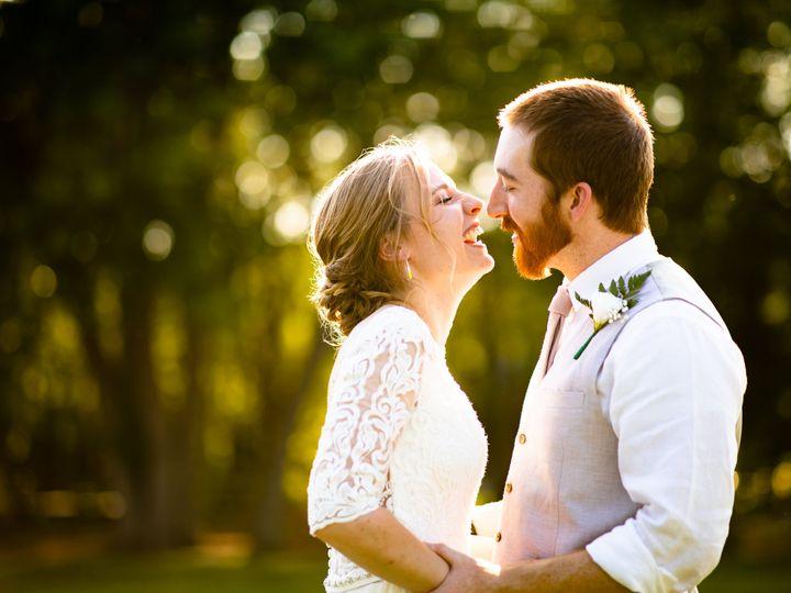 Tmx A Life Built For Two Wedding Photographer York Pa 1 51 1018287 160589048470188 York, PA wedding photography