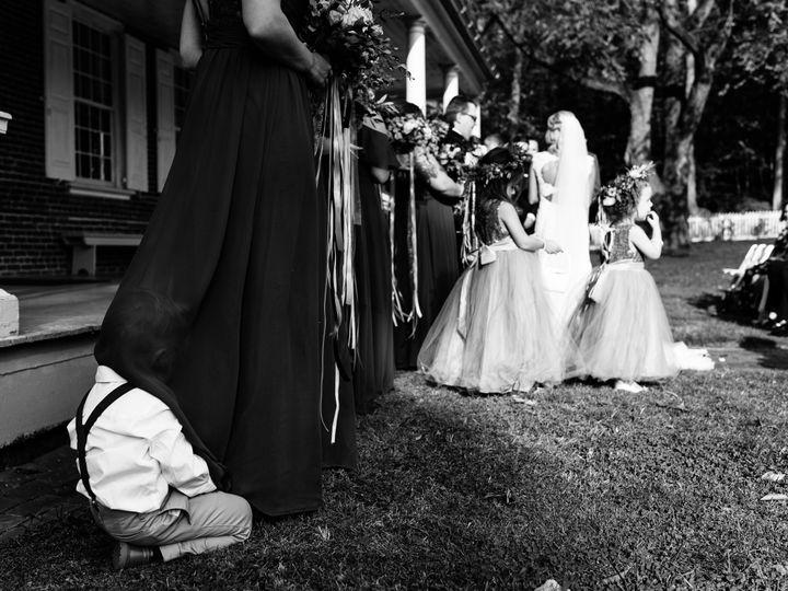 Tmx A Life Built For Two Wedding Photographer York Pa 4 51 1018287 160589047889446 York, PA wedding photography