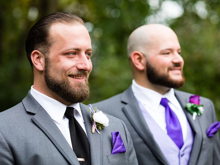 Tmx A Life Built For Two Wedding Photography York Pennsylvania 0011 51 1018287 160588895824909 York, PA wedding photography