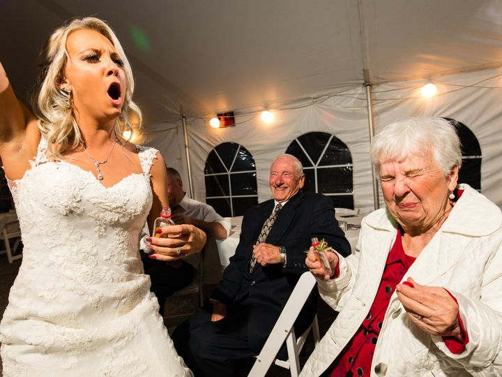 Tmx A Life Built For Two Wedding Portrait Event Photographer York Pa Grandma And Bride Taking Shots Of Fireball Wedding 2 51 1018287 160589049583089 York, PA wedding photography