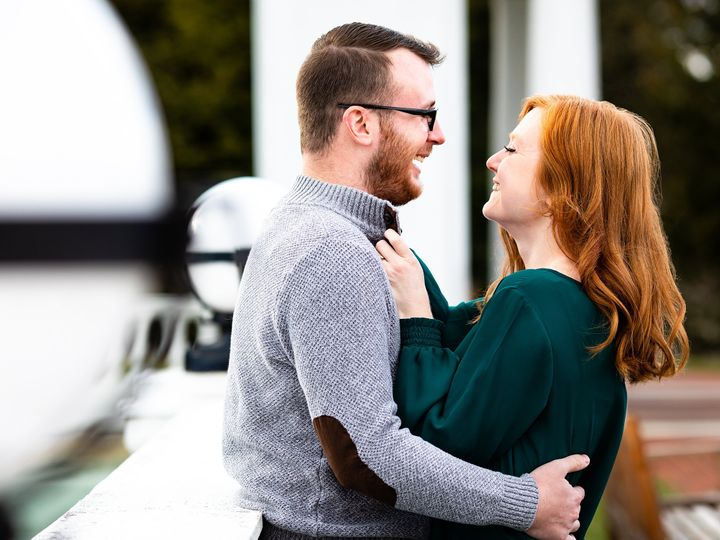 Tmx Alyson And Will Engagement At Hotel Hershey A Life Built For Two Wedding Portrait Event Photography York Pa Photographer00005 51 1018287 160589046875743 York, PA wedding photography