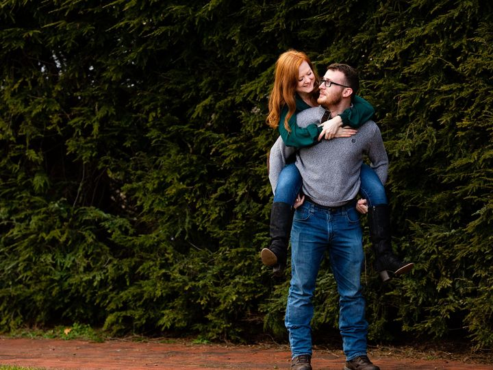 Tmx Alyson And Will Engagement At Hotel Hershey A Life Built For Two Wedding Portrait Event Photography York Pa Photographer00008 51 1018287 160589052021513 York, PA wedding photography