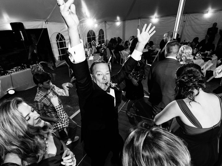 Tmx Janelle And Justin Wedding At Rock Ford Plantation Lancaster Pennsylvania A Life Built For Two Wedding Event Portrait Photographer York Pa 18 51 1018287 160589048243491 York, PA wedding photography