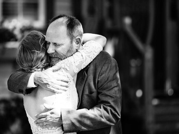 Tmx Michaela And Ben Wedding Sneak Peek Vandiver Inn Havre De Grace Maryland A Life Built For Two York Pa Wedding Portrait Event Photographer Maryland Wedding Photography 11 51 1018287 160589043931004 York, PA wedding photography