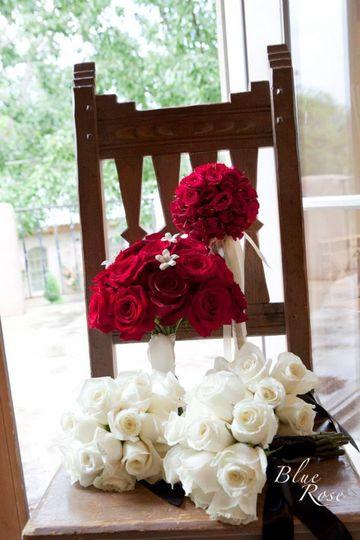 consuelo silva bouquet