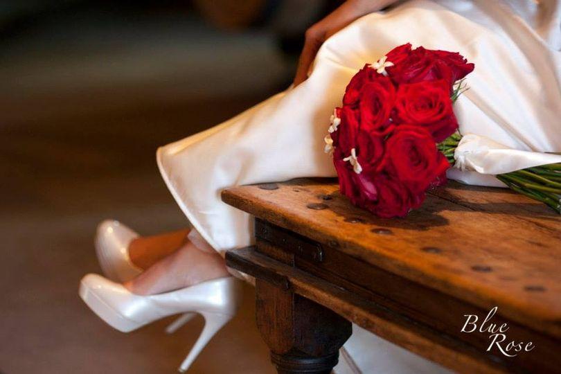 consuelo silva bouquet 2
