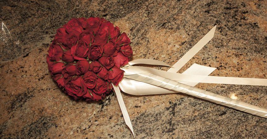 consuelo silva bouquet 3