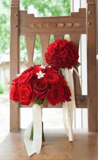 silva bouquets 2