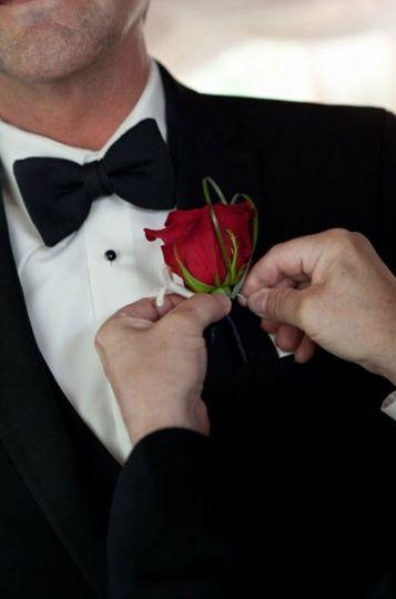 silva groom