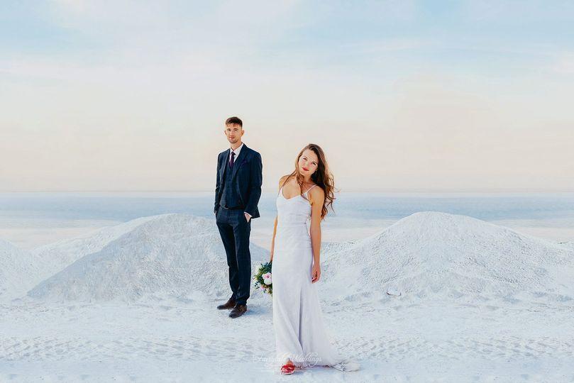 ordoumpozanis couple 1 51 928287
