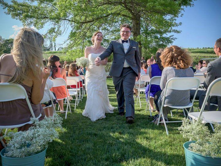 Tmx 14352022 173645049710082 8765211379741130574 O 51 1038287 Lansdale, PA wedding planner