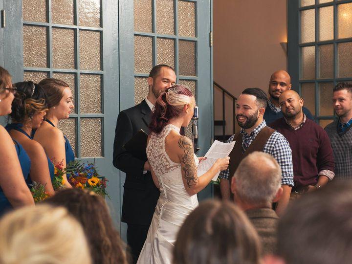 Tmx 14855957 10157683470645068 8838243821494705578 O 51 1038287 Lansdale, PA wedding planner