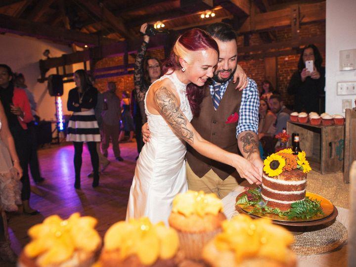Tmx 14884712 10157683569240068 4909038908212298087 O 51 1038287 Lansdale, PA wedding planner