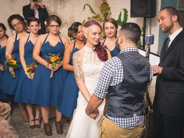 Tmx 49612651 2496579667082281 3038962891207213056 N 51 1038287 Lansdale, PA wedding planner
