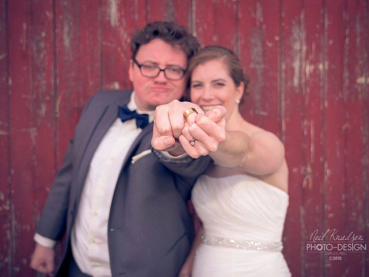 Tmx Lucindamaree10 51 1038287 Lansdale, PA wedding planner