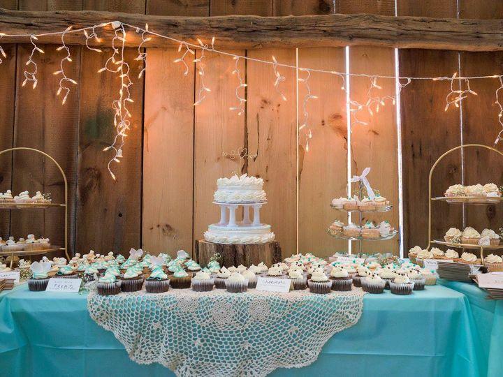Tmx Lucindamaree11 51 1038287 Lansdale, PA wedding planner