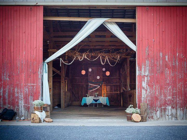 Tmx Lucindamaree12 51 1038287 Lansdale, PA wedding planner
