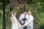 Lucinda Maree Weddings image