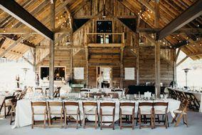 Hemlock Barn on Nettle Knob, LLC