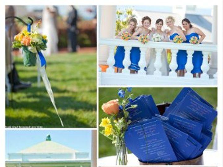 Tmx 1318424733828 HeatherDetails Middleburg wedding invitation