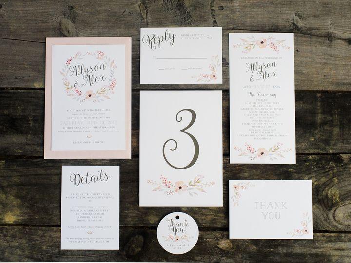 Tmx 1475431048830 Ant3404 Middleburg wedding invitation