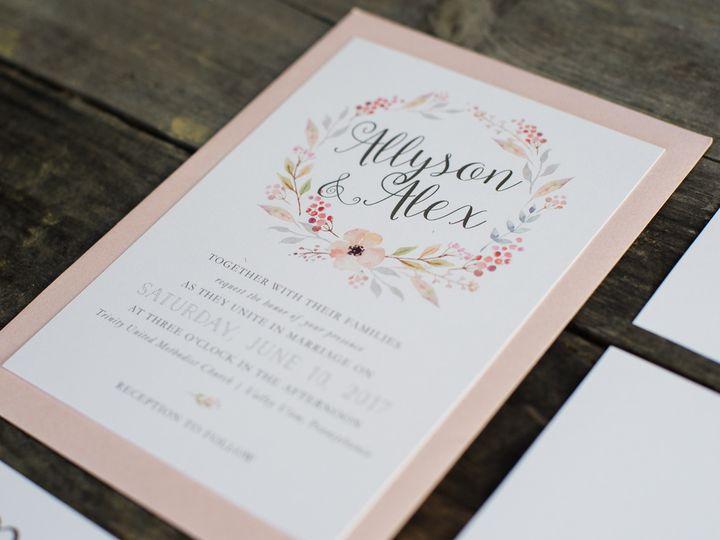 Tmx 1475431058167 Ant3406 Middleburg wedding invitation