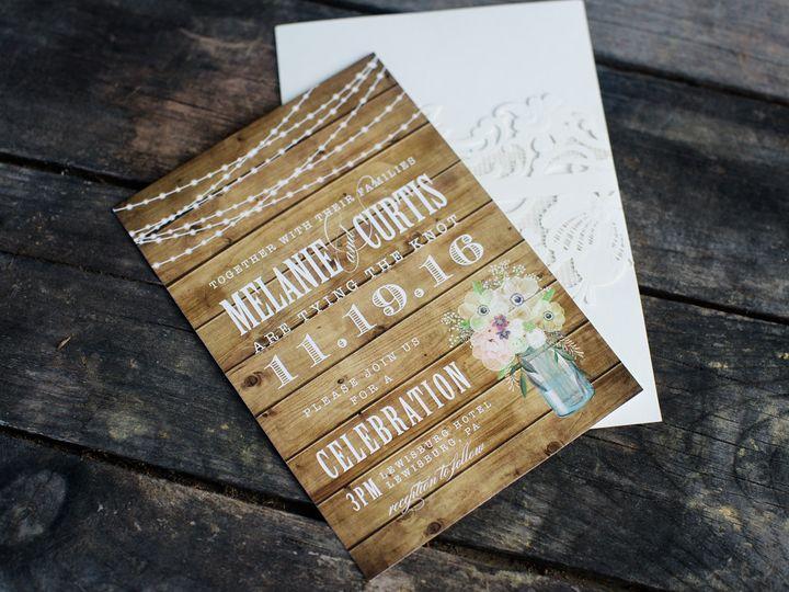Tmx 1475431069840 Ant3412 Middleburg wedding invitation