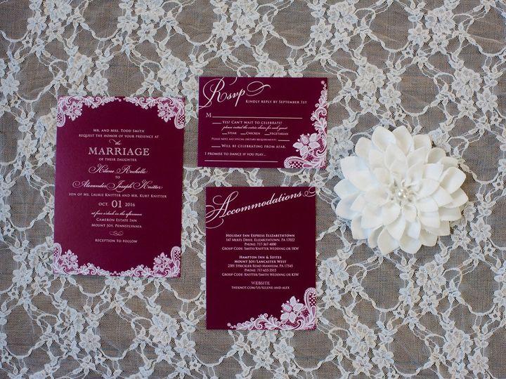 Tmx 1475431084860 Ant3414 Middleburg wedding invitation