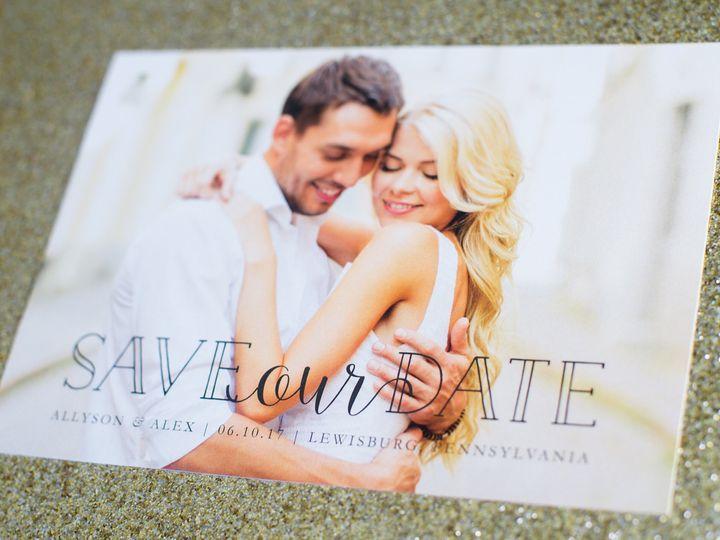 Tmx 1475431097361 Ant3419 Middleburg wedding invitation