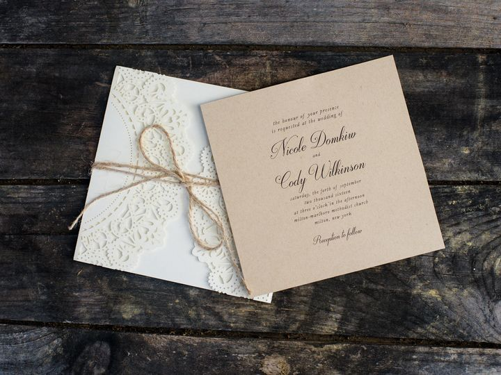 Tmx 1475431109933 Ant3422 Middleburg wedding invitation