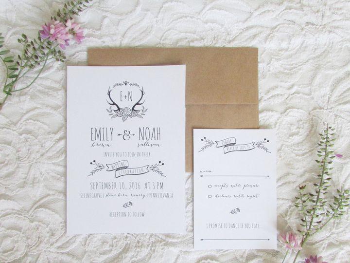 Tmx 1475431221607 3 Middleburg wedding invitation