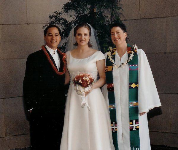 Tmx 1276558612355 AngelStork1 Sebastopol wedding officiant