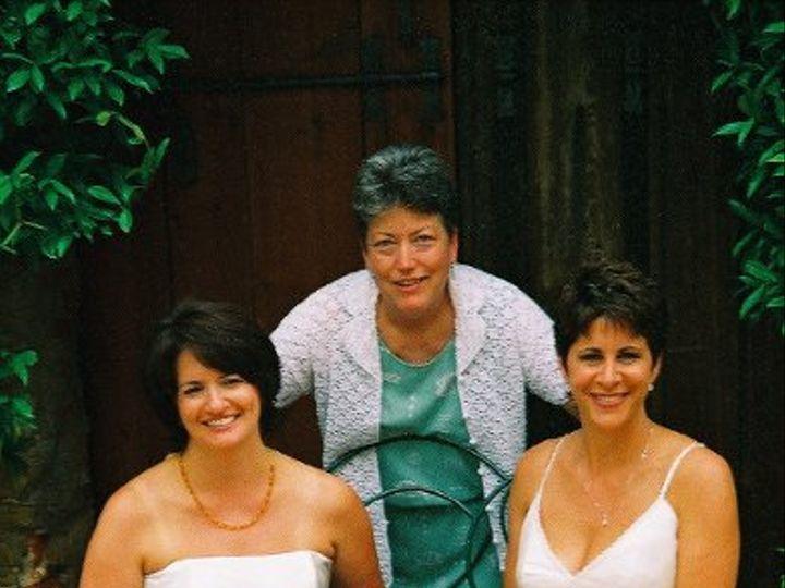 Tmx 1296851550751 J.l.me Sebastopol wedding officiant