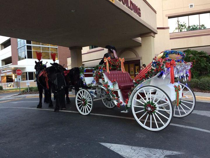 Tmx 1499961166530 Holiday   Team 01   Copy Dade City, FL wedding transportation