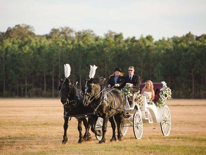 Tmx 1499961200101 Matched Black Team   Copy Dade City, FL wedding transportation