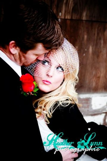 Wedding332