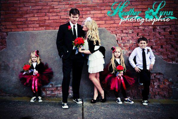Wedding400