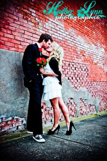 Wedding360