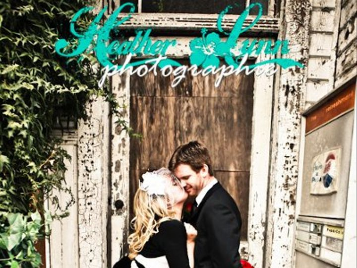 Tmx 1296169041334 Wedding322 Snohomish wedding photography