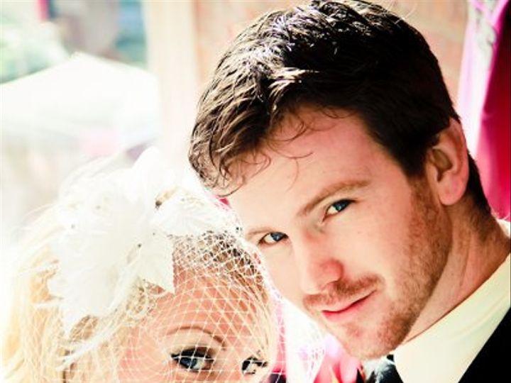Tmx 1296170070568 Wedding301 Snohomish wedding photography