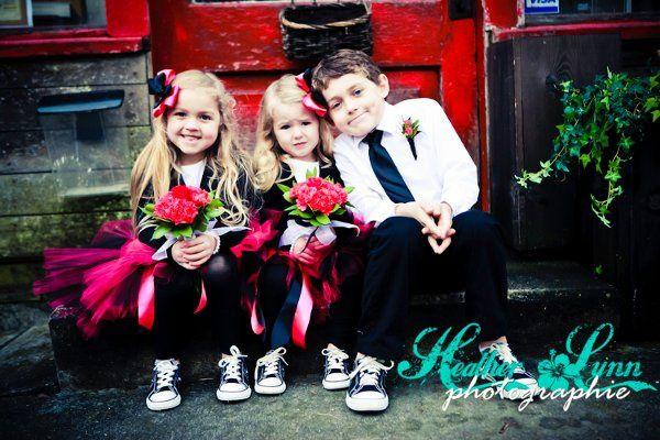 Tmx 1296170149006 Wedding330 Snohomish wedding photography