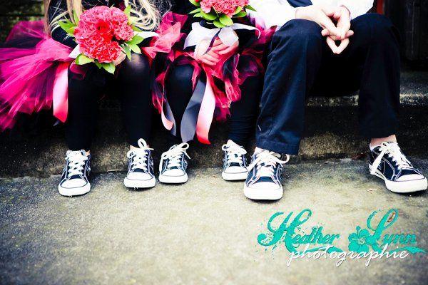 Tmx 1296170178412 Wedding331 Snohomish wedding photography
