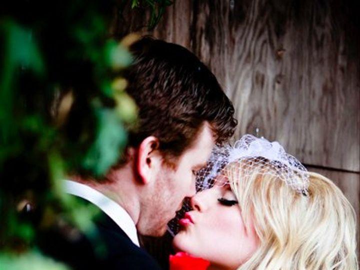 Tmx 1296170220803 Wedding340 Snohomish wedding photography