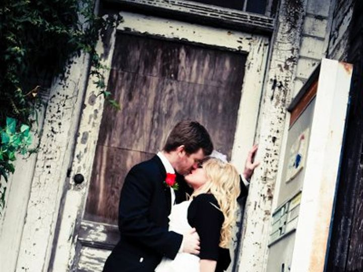 Tmx 1296170253178 Wedding350 Snohomish wedding photography
