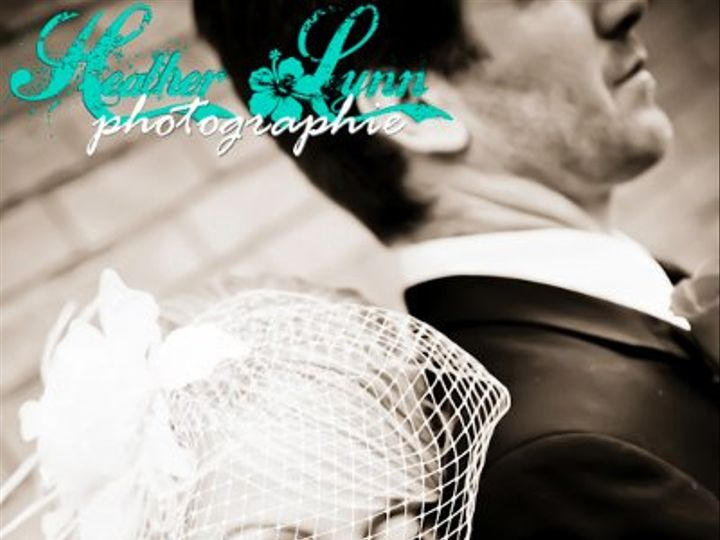 Tmx 1296170270943 Wedding355 Snohomish wedding photography