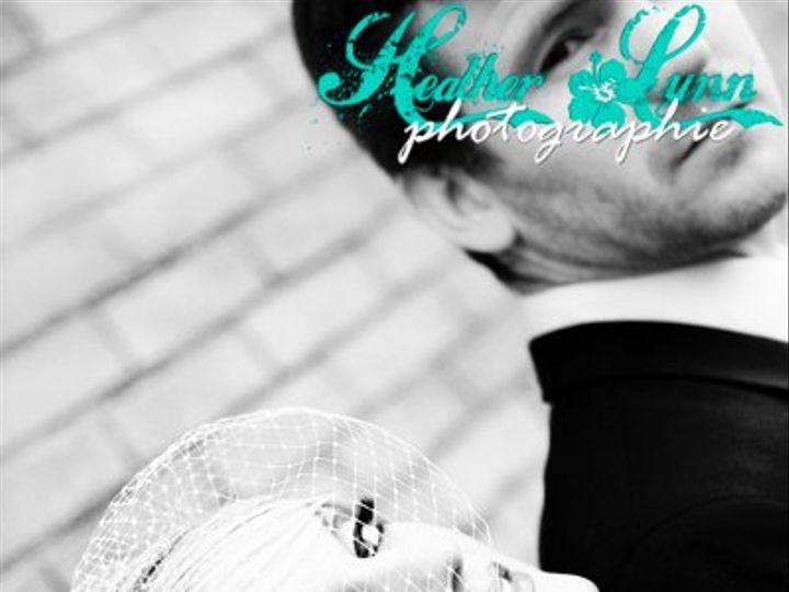 Tmx 1296170326584 Wedding370 Snohomish wedding photography