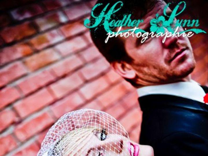 Tmx 1296170352474 Wedding371 Snohomish wedding photography