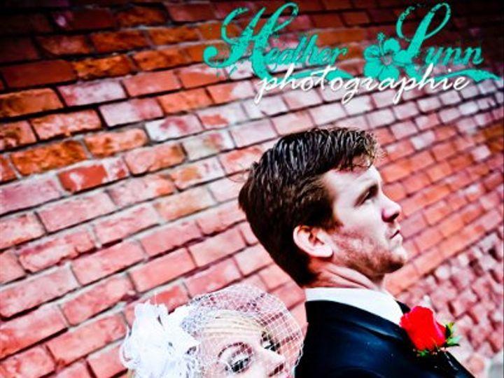 Tmx 1296170378881 Wedding372 Snohomish wedding photography