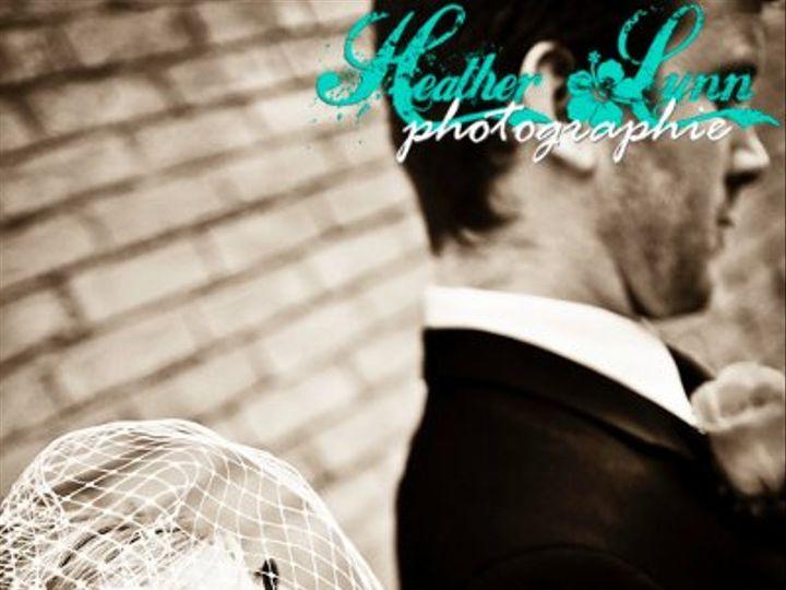 Tmx 1296170401224 Wedding380 Snohomish wedding photography